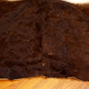 Craft Grade Sable Hide Skin GB5030