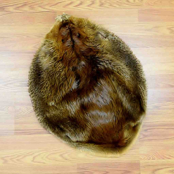 Animal Skin Rugs For Sale At Safariworks Taxidermy Sales