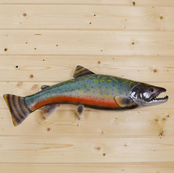 Trout Reproduction for Sale