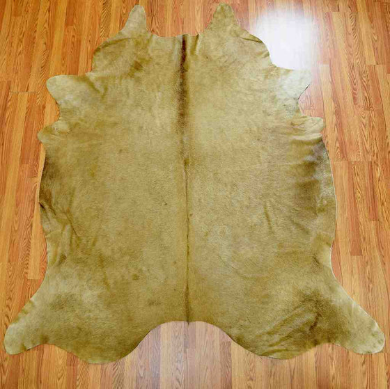 Cowhide For Sale