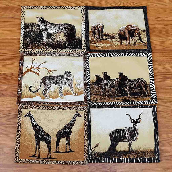 Placemats for sale