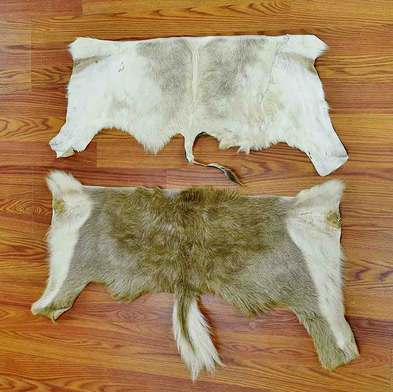 Animal Hides for Sale