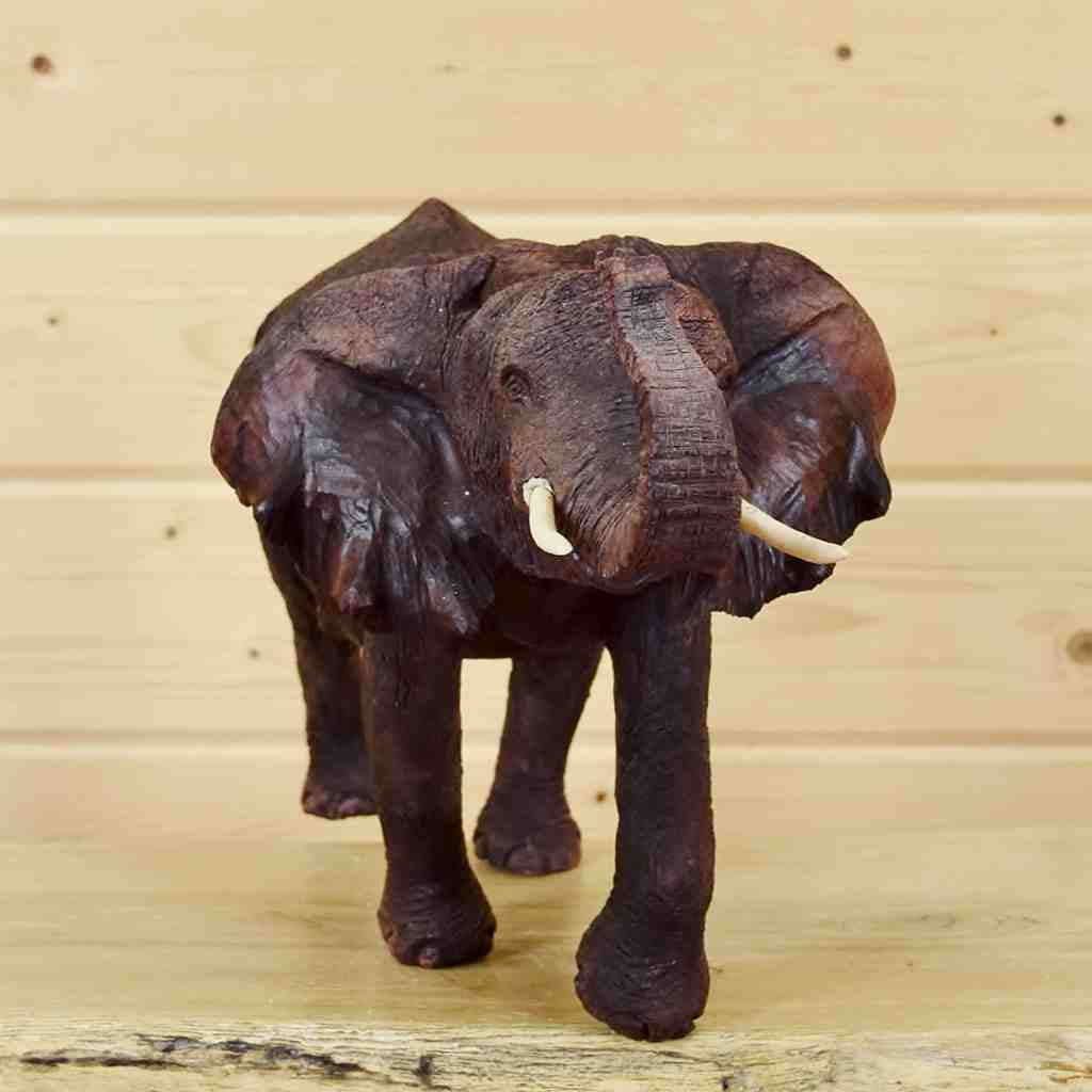 African Ironwood Elephant Carving for Sale #SW5448 ... - photo#39