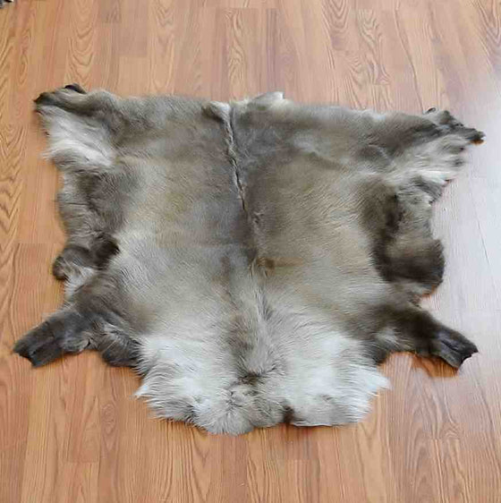 Reindeer Hide for Sale