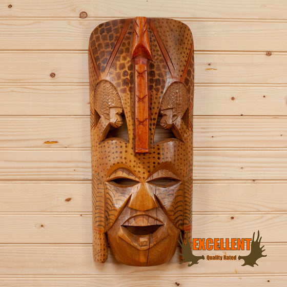 african tribal mask for sale