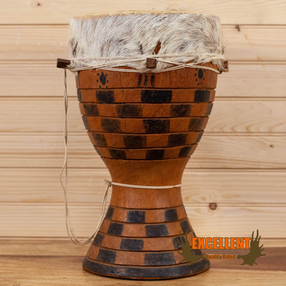 african ashiko drum for sale