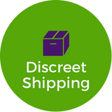 LoveCubby Discreet Shipping