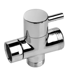 LoveCubby - Enemas - CleanStream Diverter Switch Shower Valve by Cleanstream