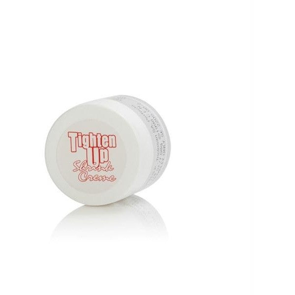 LoveCubby - Herbals & Creams - Tighten Up Shrink Creme by California Exotic Novelties