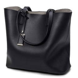 Tas Wanita Shoulder Bags - Luxury Handbags