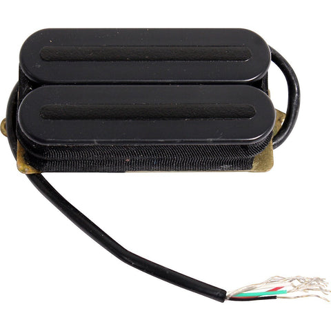 DiMarzio X2N Humbucker Pickup - Black