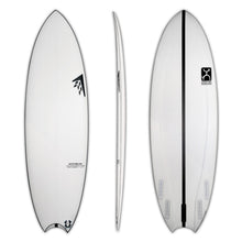 "Load image into Gallery viewer, Firewire - Rob Machado ""Moonbeam"""