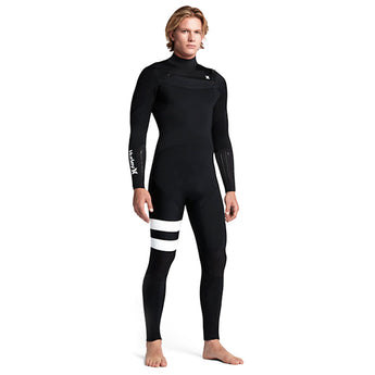 Hurley - Advantage Wetsuits