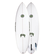 Load image into Gallery viewer, Lost Surfboards - Evil Twin