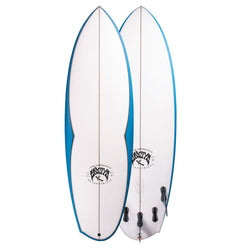 Lost Surfboards - Maysym