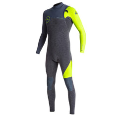 Quiksilver - Highline Wetsuits