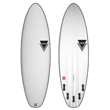 Load image into Gallery viewer, Tomo Surfboards - Hydroshort
