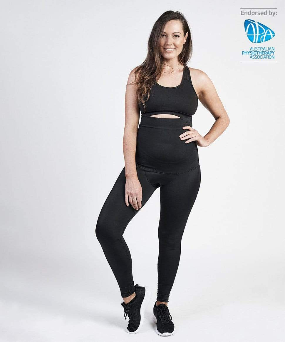 SRC Recovery Legging inc Shipping