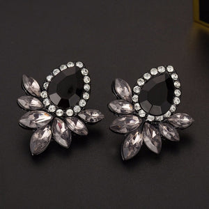 Earrings For Women Girls