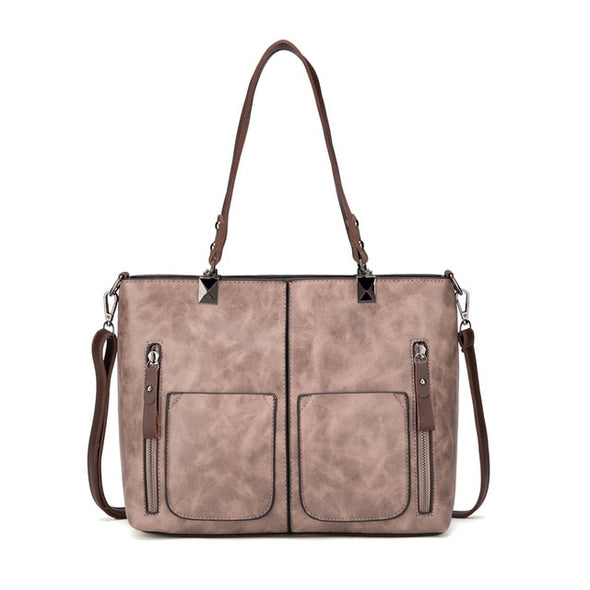 Kennedy James Tote