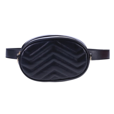 Take Me Along Classic Fanny Pack