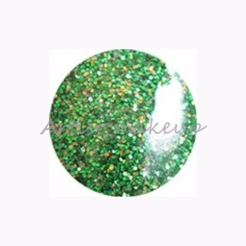 Mia Secret Acrylic Powder Sparks 3D Nail Art GLITTER 12 Colors  to Choose from