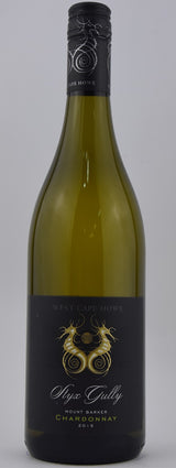 2015 West Cape Howe Styx Gully Chardonnay