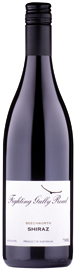 2016 Fighting Gully Road Shiraz Beechworth