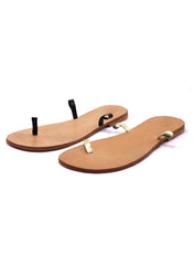 BADILI INTERCHANGEABLE (SANDAL BASE)