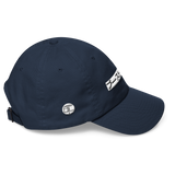 "TheBoostClub® ""Vintage Panthro"" Classic Dad Cap (Choose Color) - Unisex"