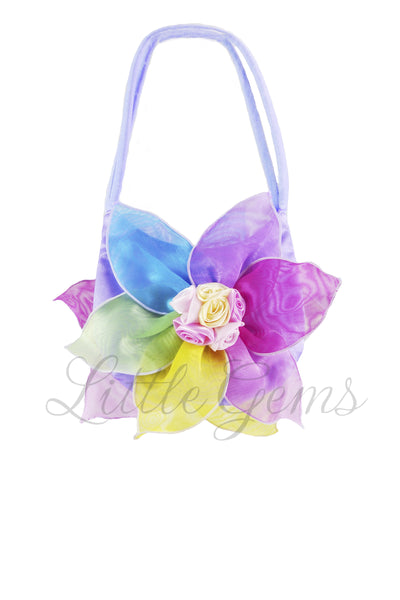 Bag for Rainbow Fantasy