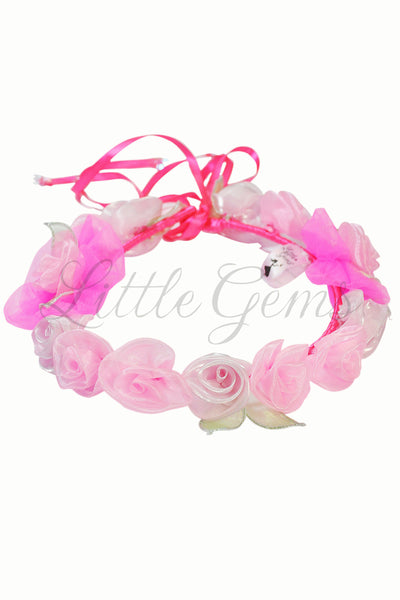 Garland Butterfly Fairy Candy
