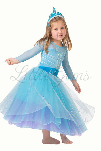 Princess Arendelle