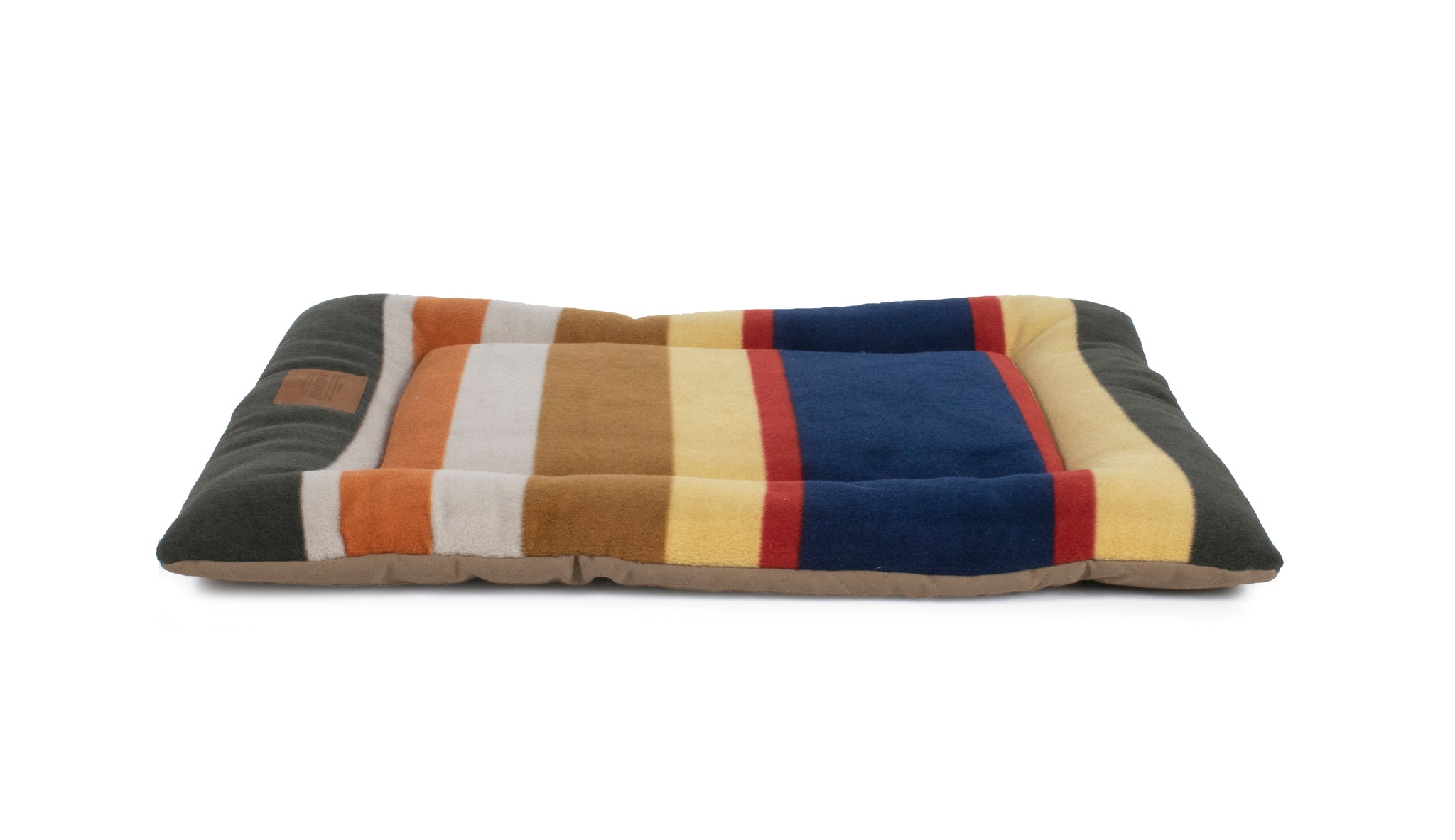 Badlands Comfort Dog Pad