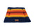 Grand Canyon Comfort Dog Pad