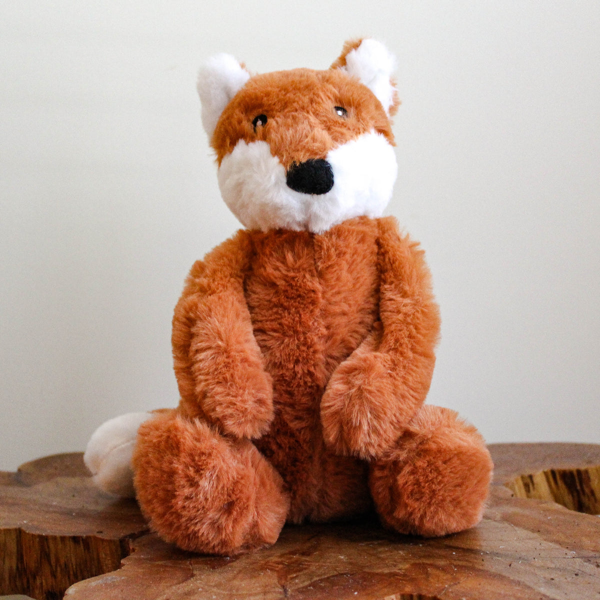 My BFF Fox Toy