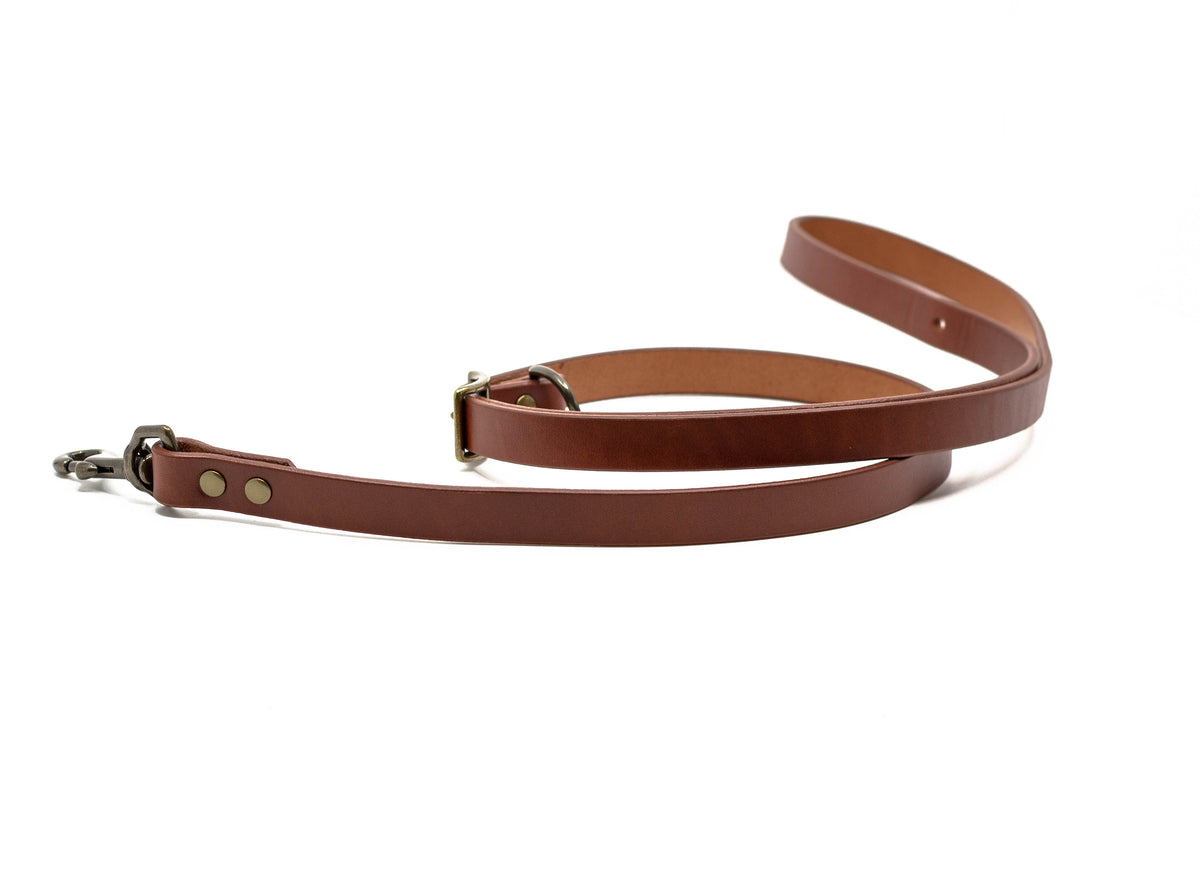Magnolia Leash