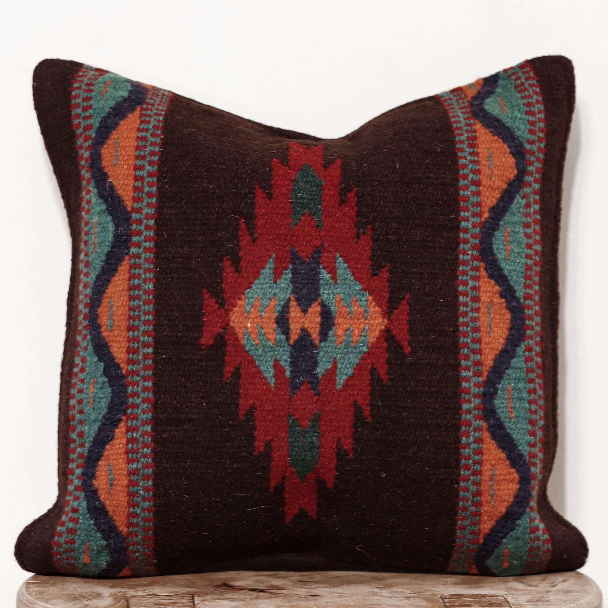 Pillow Cover - 02