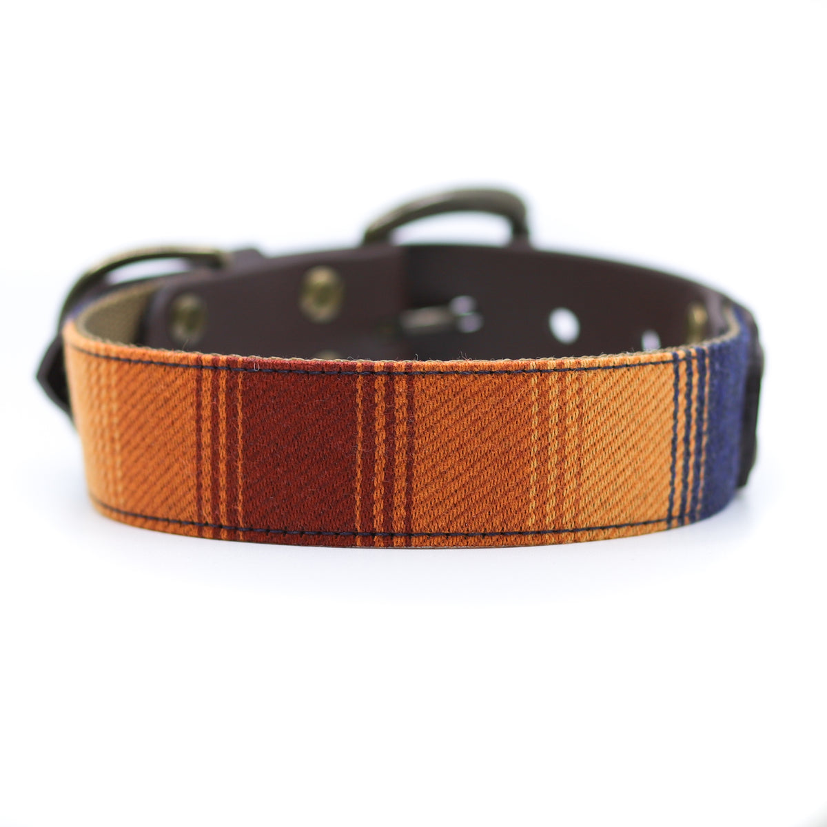 Grand Canyon Collar