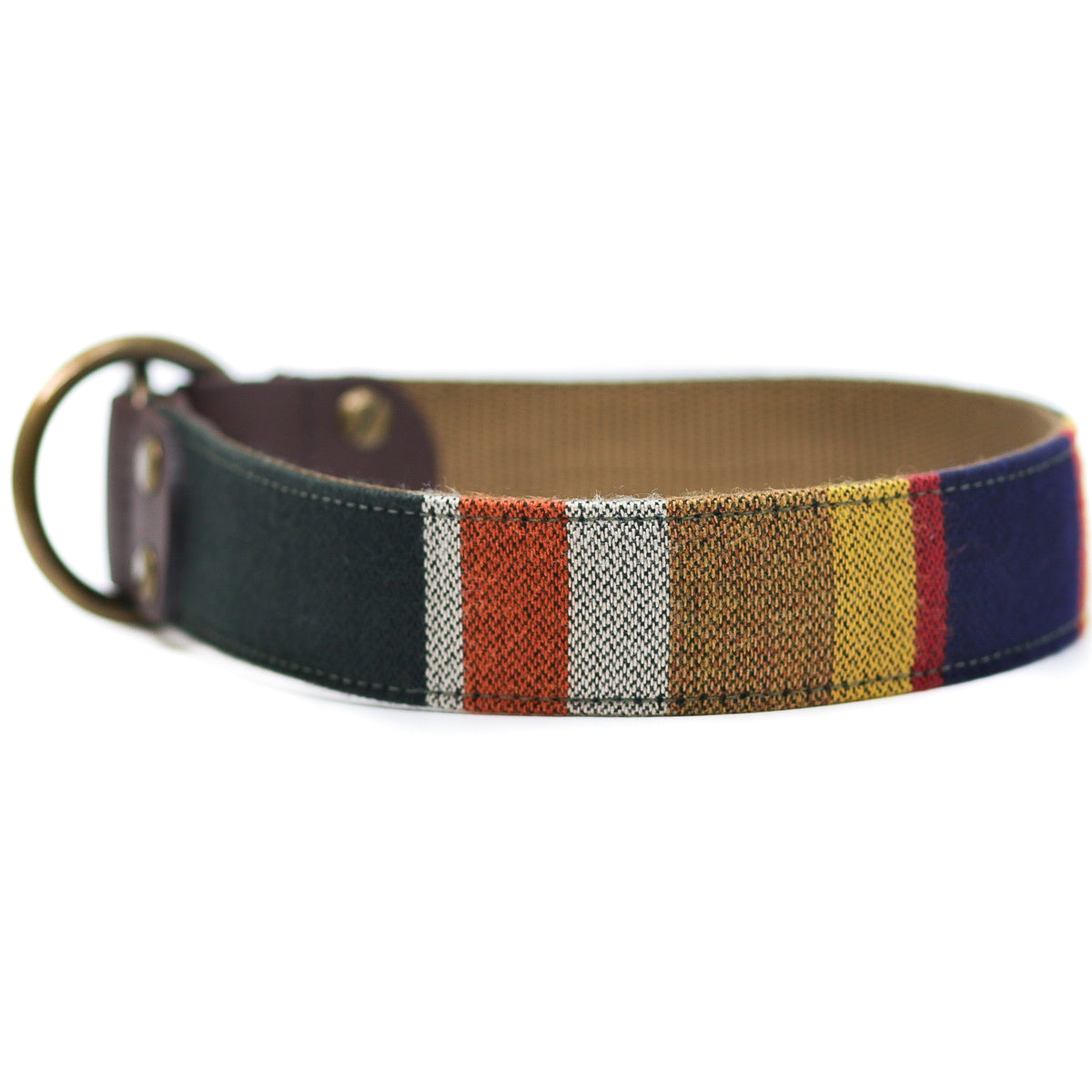 Badlands Collar