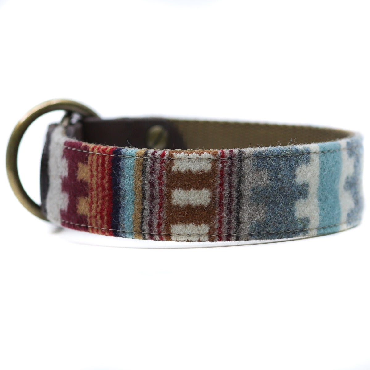 Painted Hills Collar