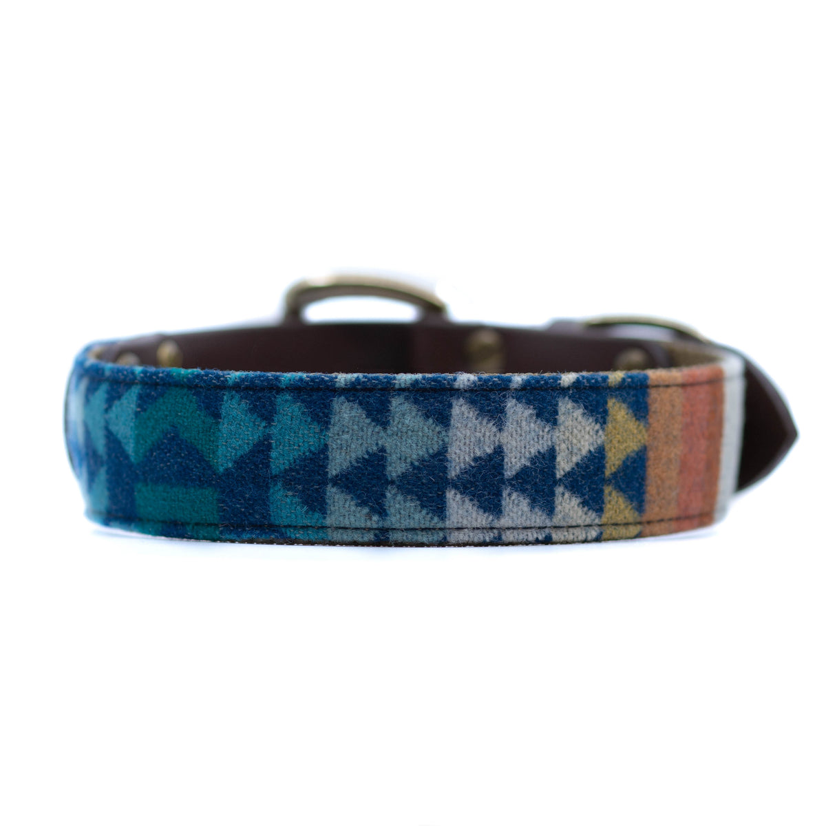 Summit Collar