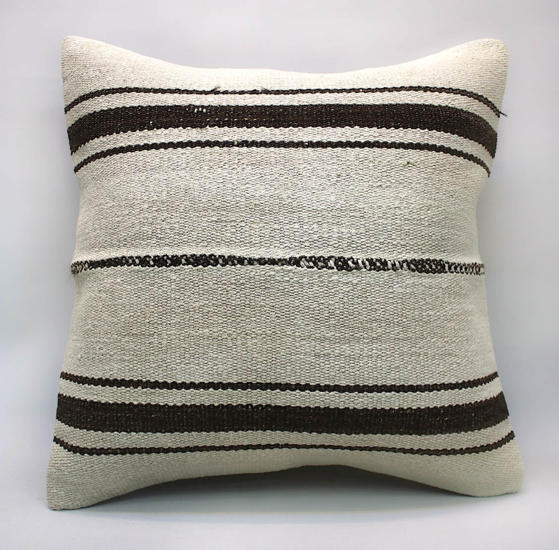 Kilim Pillow Cover - 09