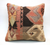 Kilim Pillow Cover - 05