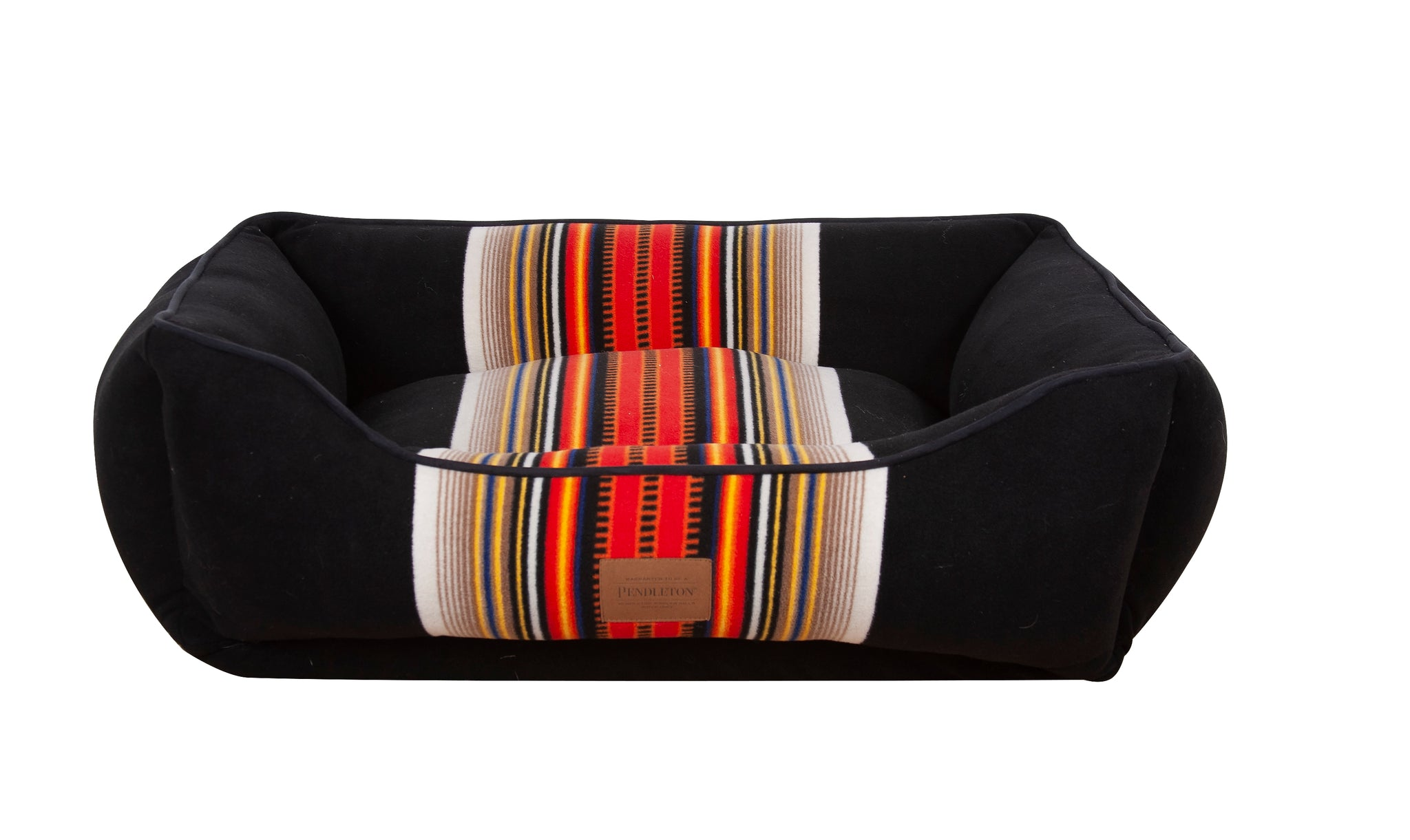 Acadia Kuddler Dog Bed