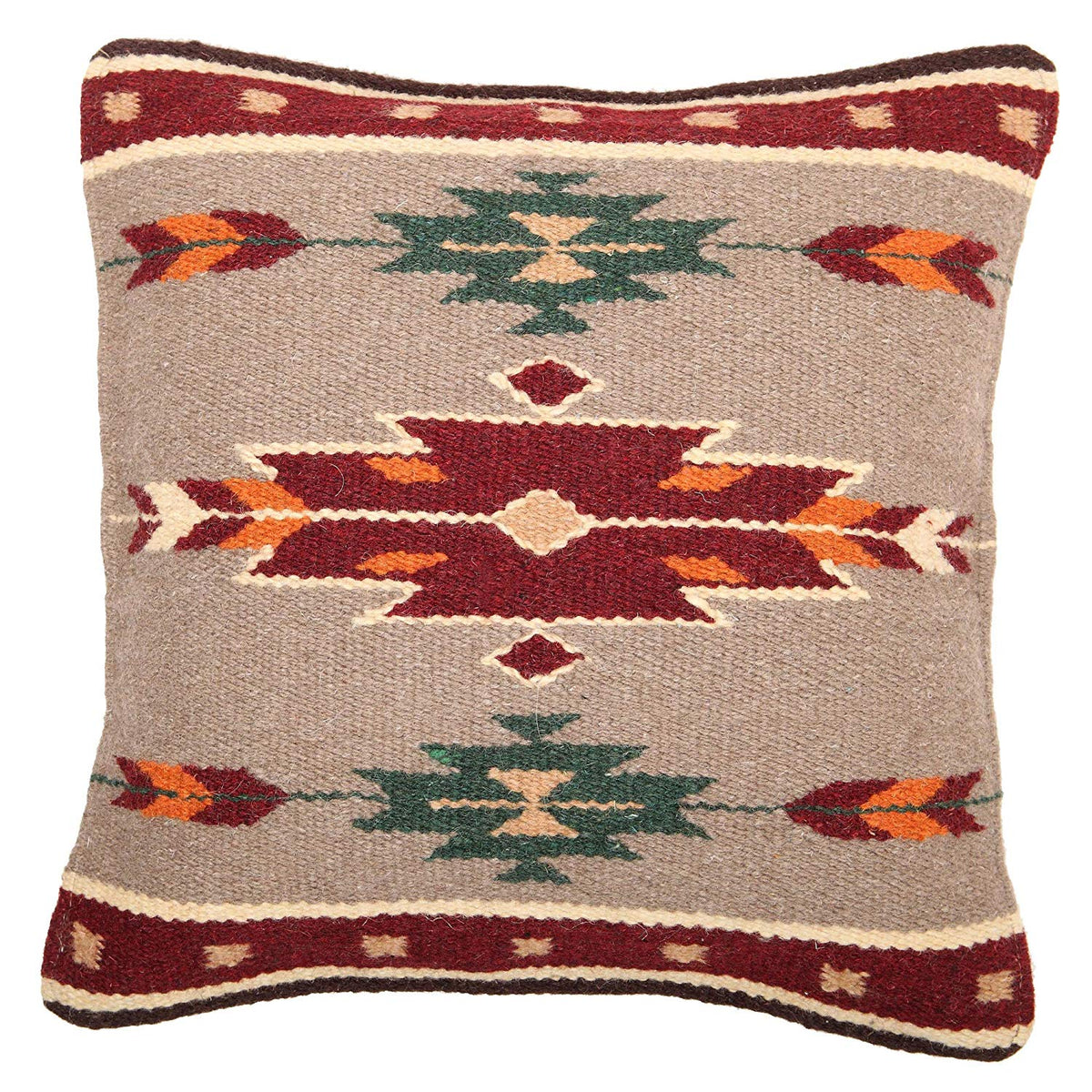 Pillow Cover - 10