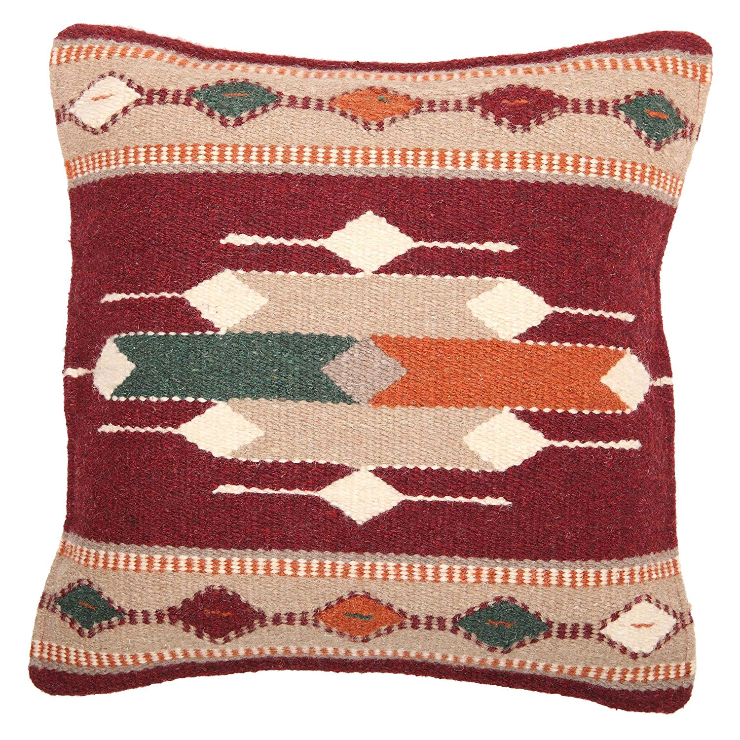 Pillow Cover - 16