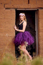 Adult Knee Length Tutus
