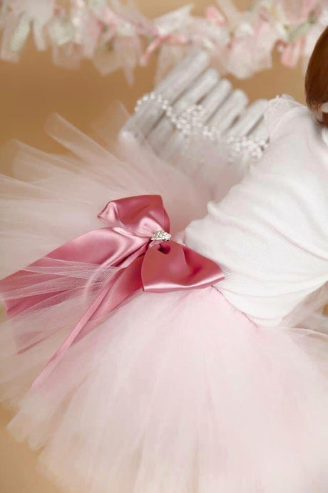 Princess Bling Tutu