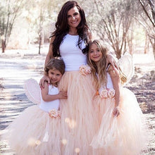 Adult Full Length Tutus